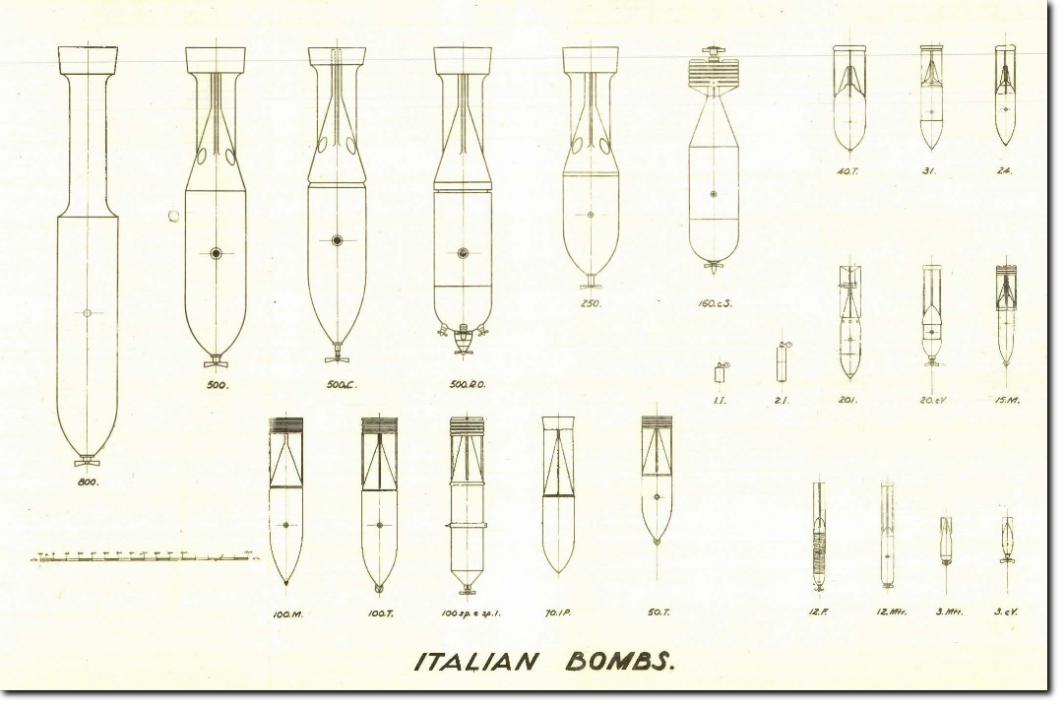 http://www.talpo.it/images/33186713-Italian-Bombs-and-Fuzes-UK-1948_Pagina_045.png
